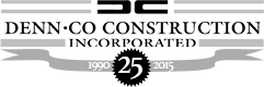Denn-Co Construction, Inc.